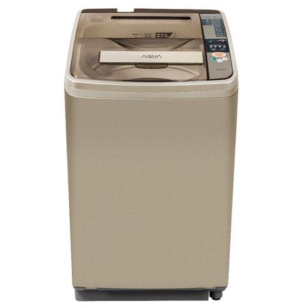 máy giặt aqua có tốt không