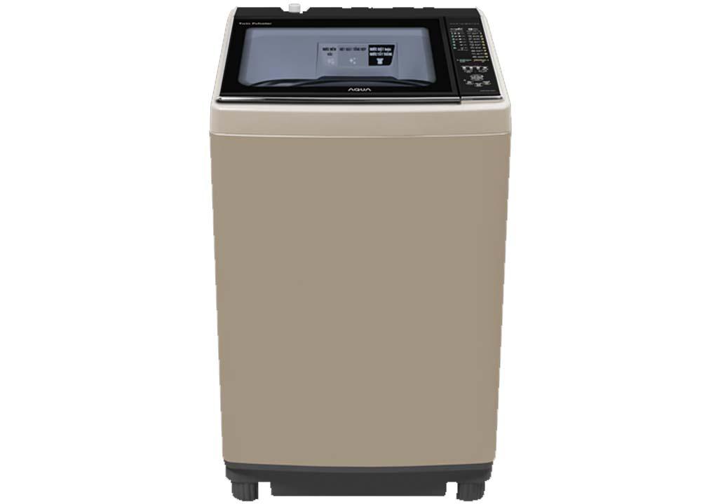 máy giặt aqua có tốt không1