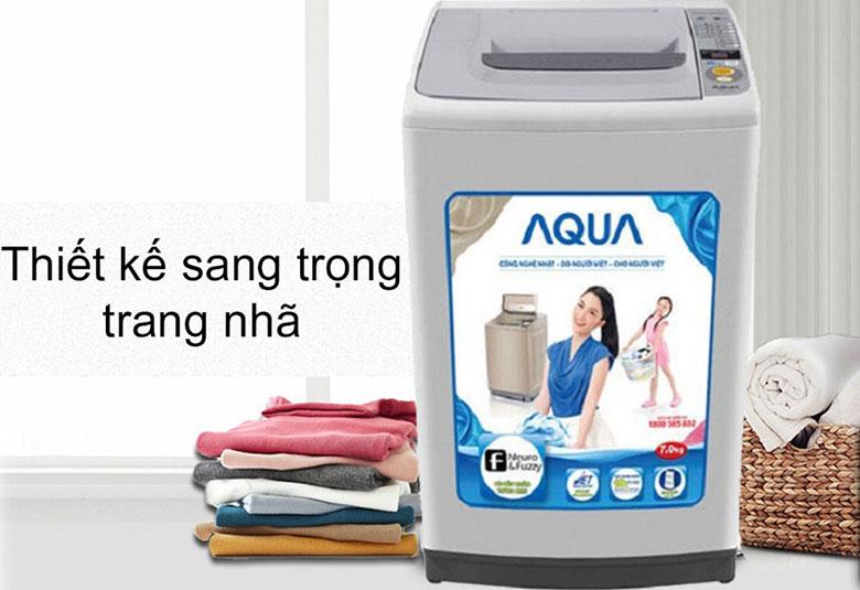 máy giặt aqua có tốt không2