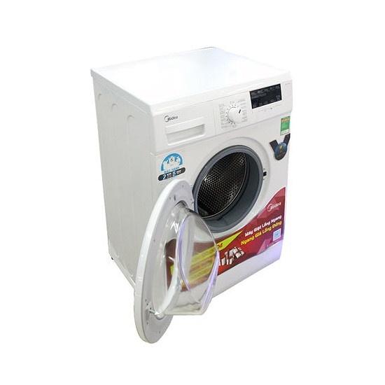 máy giặt midea có tốt không2