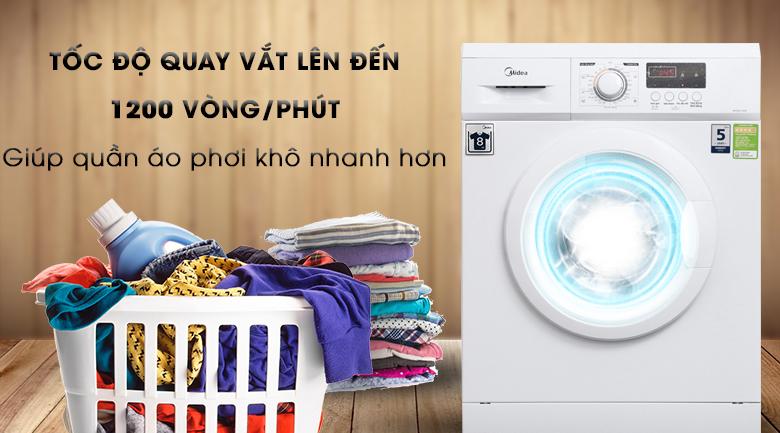 máy giặt midea có tốt không4