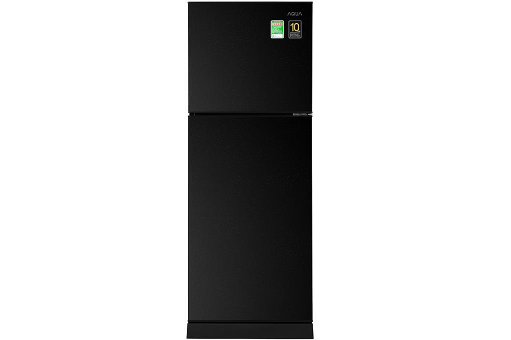 tủ lạnh aqua có tốt không1