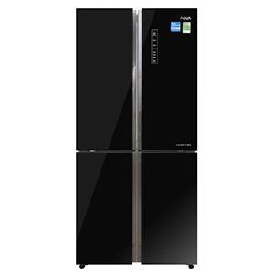 tủ lạnh aqua có tốt không2