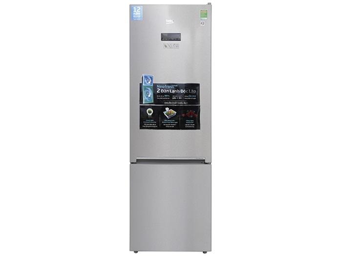 tủ lạnh beko có tốt không1