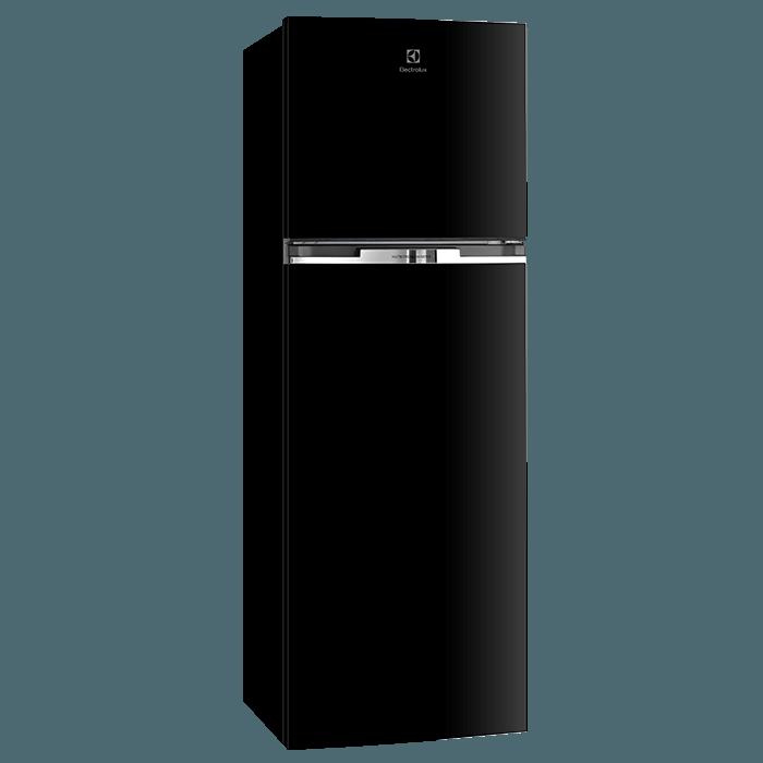 tủ lạnh electrolux có tốt không1