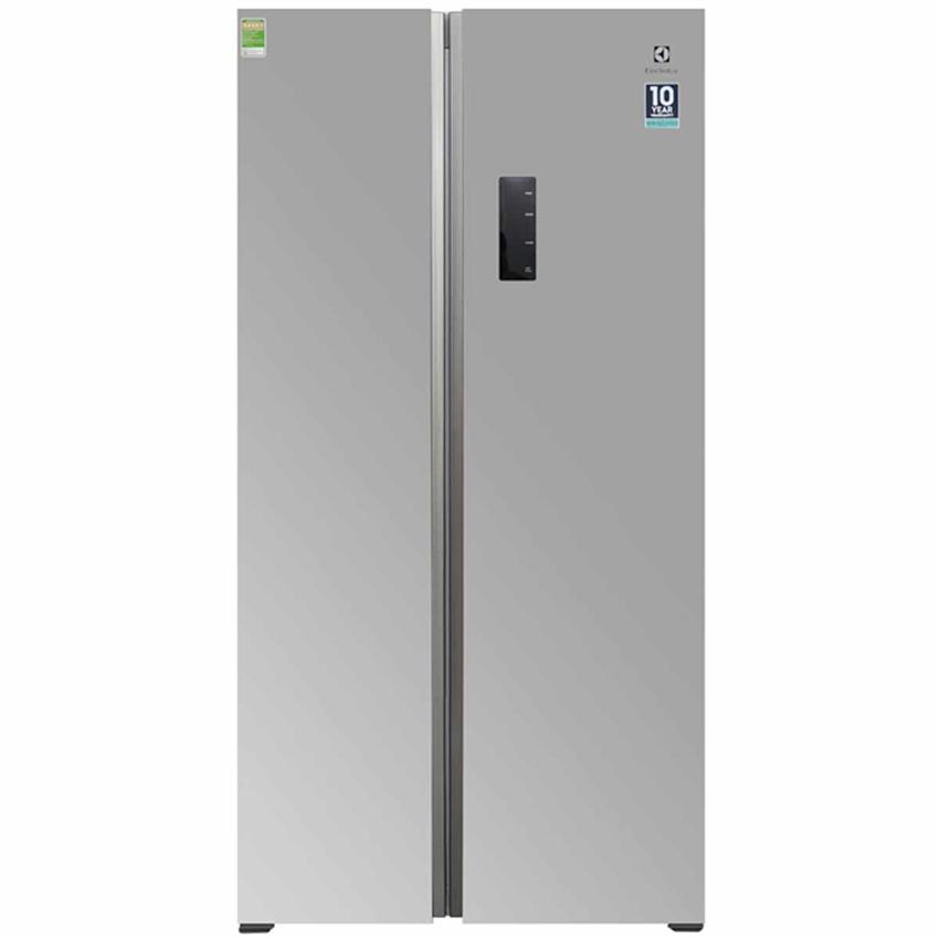 tủ lạnh electrolux có tốt không2