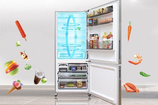 tủ lạnh panasonic có tốt không1