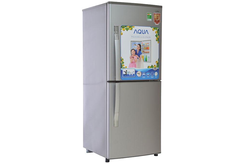 tủ lạnh sanyo có tốt không2