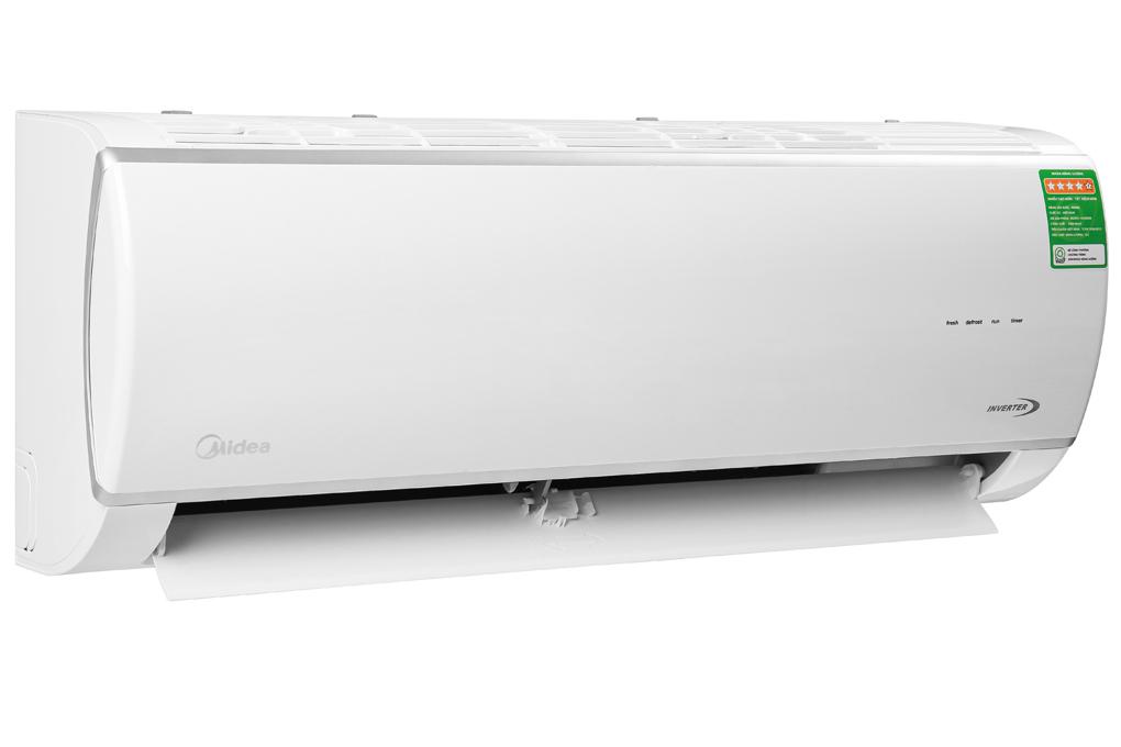 Điều hòa Midea Inverter MSFRA-10CRDN8 9000BTU