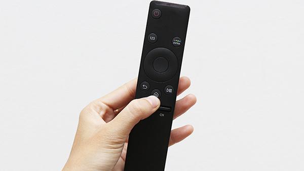 cách kết nối wifi cho tivi samsung