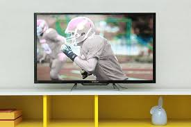 Tivi bị mất màu là bị sao? Cách khắc phục tại nhà thành công 100%