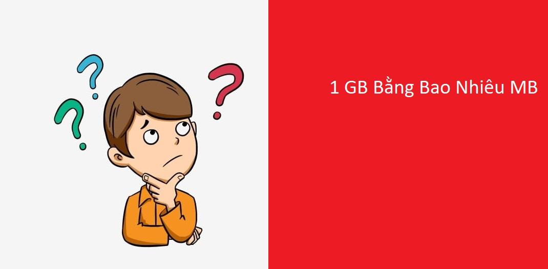 1-gb-bang-bao-nhieu-mb