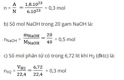 cong-thuc-tinh-so-mol-1
