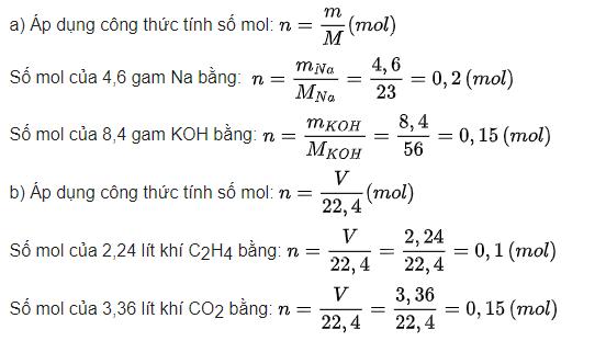 cong-thuc-tinh-so-mol-4