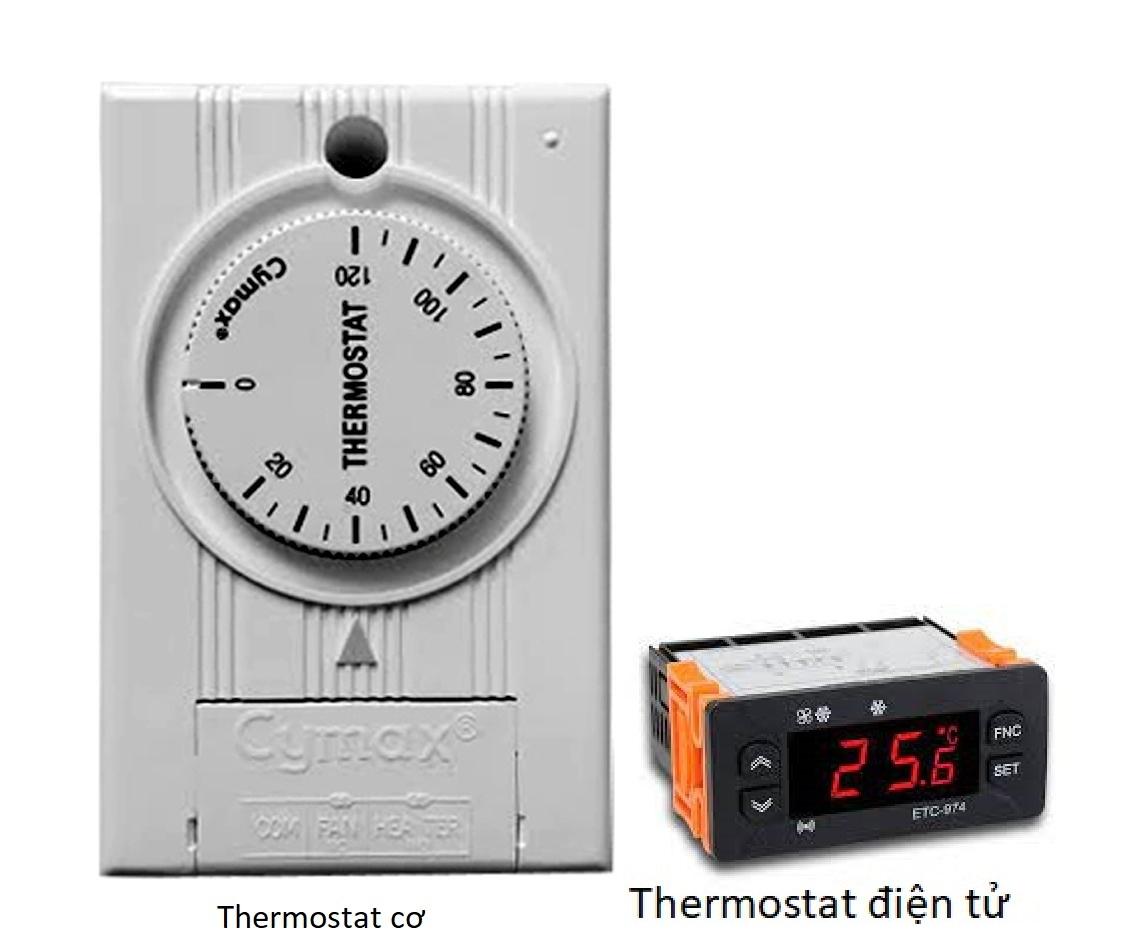 thermostat-la-gi-1