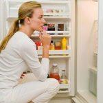 Tủ lạnh bị nóng hai bên sườn là bị sao? Cách khắc phục từ A - Z