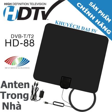 anten-tivi-trong-nha-1