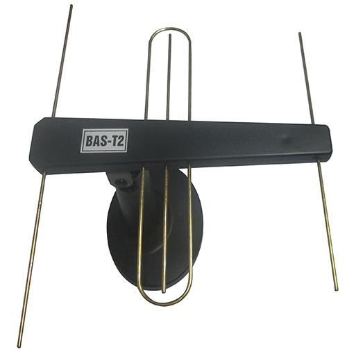 anten-tivi-trong-nha-2