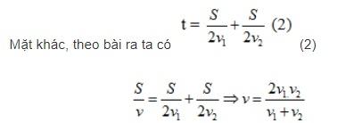 bai-tap-tinh-van-toc