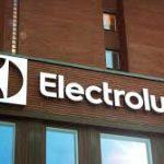 Số tổng đài - địa điểm bảo hành máy giặt Electrolux trên toàn quốc