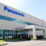 Số điện thoại - địa điểm bảo hành máy giặt Panasonic trên toàn quốc