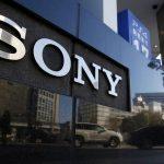 Danh sách trung tâm bảo hành tivi Sony trên toàn quốc