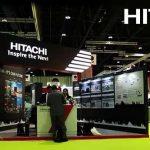 Danh sách trung tâm bảo hành tủ lạnh Hitachi tại Hà Nội, Hồ Chí Minh