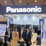 Số tổng đài trung tâm bảo hành tủ lạnh Panasonic trên toàn quốc