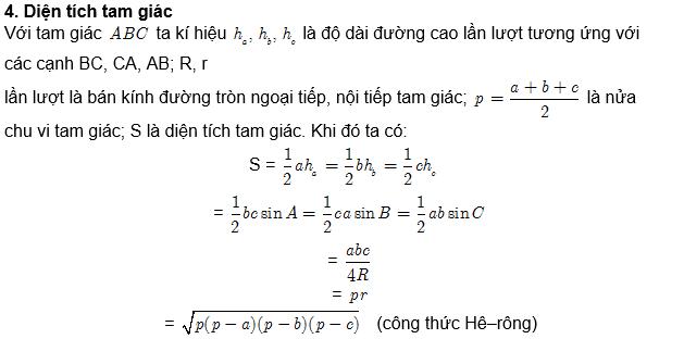 cong-thuc-luong-giac-trong-tam-giac1