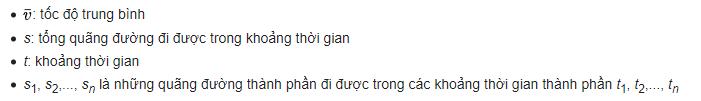 cong-thuc-tinh-van-toc-trung-binh-2
