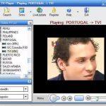 5 phần mềm xem tivi trên máy tính miễn phí, chất lượng cao HD