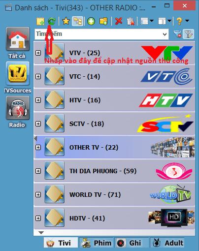 phan-mem-xem-tivi-tren-may-tinh-4