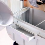 Quạt điều hòa bị chảy nước do đâu? Cách khắc phục tại nhà triệt để 100%