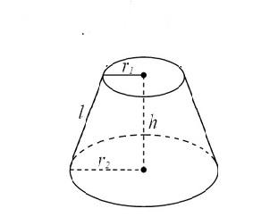 the-tich-khoi-non-cut-1