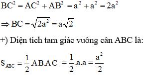 bai-tap-tinh-canh-huyen-tam-giac-vuong-5