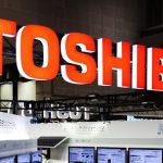 Số tổng đài bảo hành tủ lạnh Toshiba trên toàn quốc