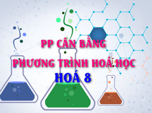 can-bang-phuong-trinh-hoa-hoc