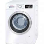 [Đánh giá] Top 5 sản phẩm máy giặt Bosch tốt nhất hiện nay