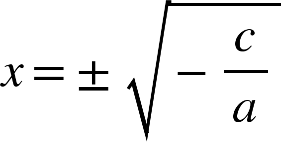 phuong-trinh-bac-2-4