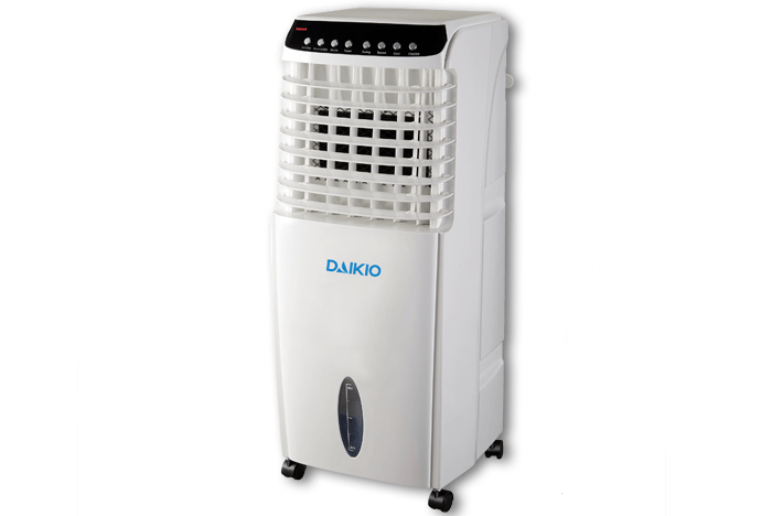 quat-dieu-hoa-Daikio-DK-800A