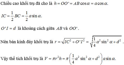 the-tich-khoi-tru-3