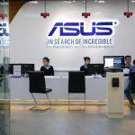 Hotline - Địa chỉ trung tâm bảo hành Asus trên toàn quốc