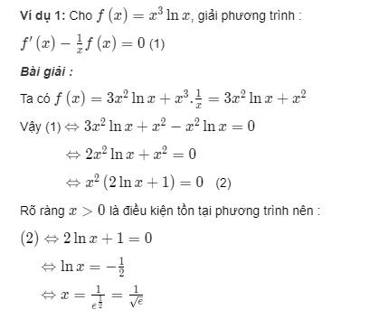bai-tap-cong-thuc-dao-ham-3