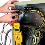 Nguyên nhân và cách khắc phục cây nước nóng lạnh không nóng từ A - Z