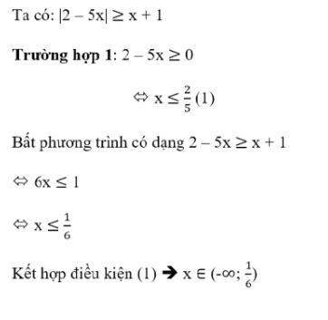 gia-tri-tuyet-doi-10