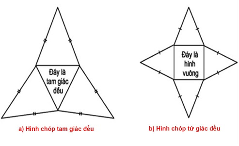 hinh-chop-tam-giac-deu-1