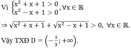 tap-xac-dinh-cua-ham-so-logarit-4