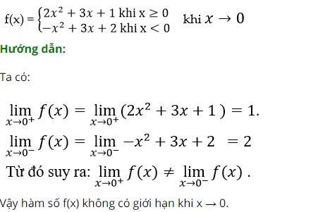 bai-tap-gioi-han-ham-so-3