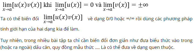 bai-tap-gioi-han-ham-so-9