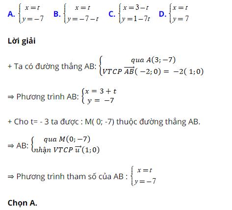 bai-tap-phuong-trinh-duong-thang-1